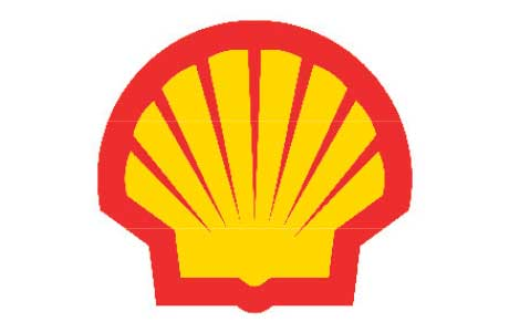 90 Shell stations go to MFG