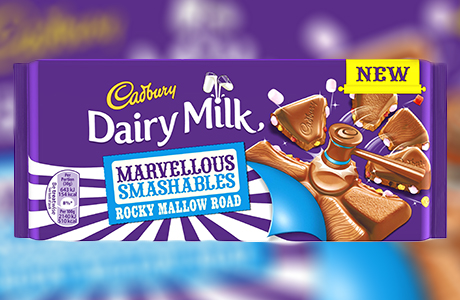 Cadbury  July 15 DM MCS Rocky Mallow Road 180g Wrap_FRONT
