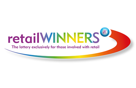 Jackpot increases as Retail Winners lottery is relaunched
