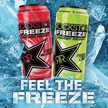 Rockstar July 15 Freeze Image Plain