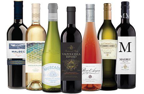SPAR July 15 new_wines_group summer 2015