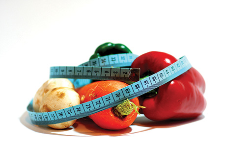 GroceryAid tackles health and wellbeing