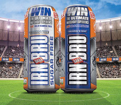 039_IRN-BRU Football Trade ixmage