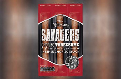 044_Savagers_Chorizo_multipack