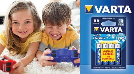 047_Varta batteries High Energy Lifestyle
