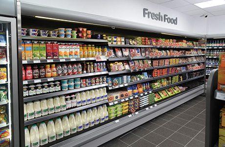 066_Jet Maybole fresh food