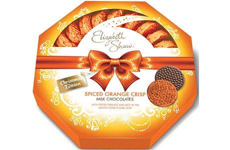 082_Shaw Spiced Orange 3D copy