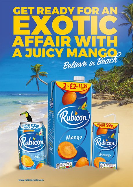 AG BARR CAMxPAIGN FOR RUBICON copy