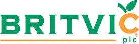 Britvic-plc-Logo
