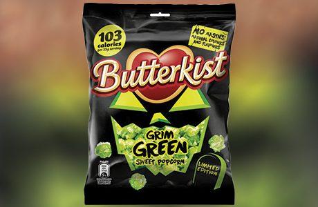 Butterkist Halloween  copy