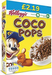 Coco-Pops-copy