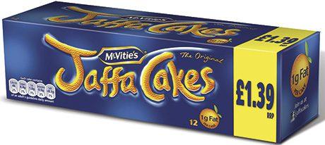 Jaffa-Cakes-PMP-copy