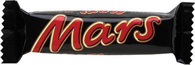 Mars-bar-normal