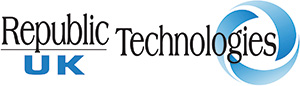 Republic_Technologies_UK