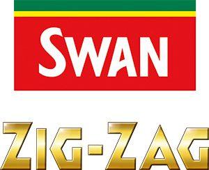 Swan-Zig-Zag-logo