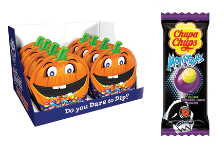 smarties halloween outer[3] copy