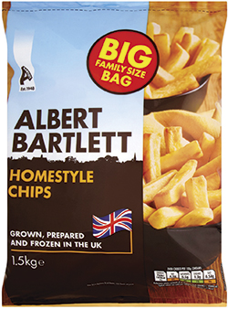 Bartlett_Chips