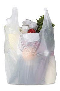 Carreir-bag-containing