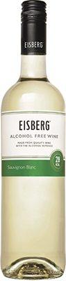 Eisberg-alcohol-free-Sauvignon-Blanc