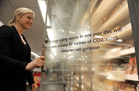 Energy-saving-fridges
