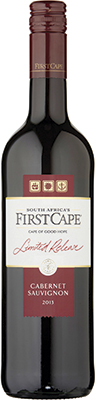Brand Phoenix, the company behind FirstCape Wines, says wine is very important to c-stores at Christmas and that a store's range should recognise the strength of brand appeal and consumer willingness to buy higher-priced wine for special occasions.
