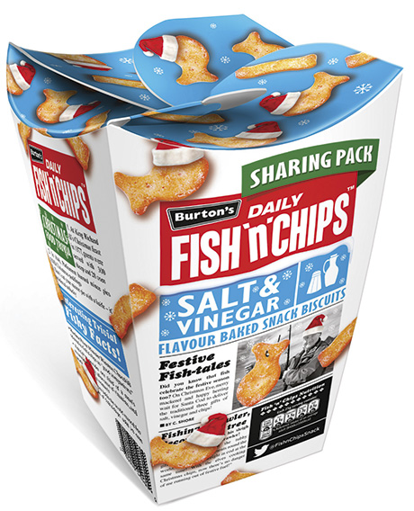 Fish-n-Chips-Christmas-Caddy