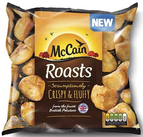 McCain-roasts-pack-shot