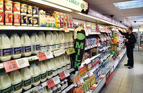 Milk-etc