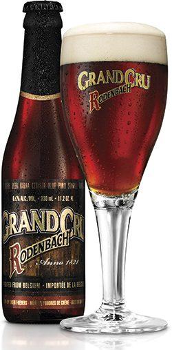 Rodenbach-Grand-1115
