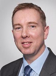 John Brodie