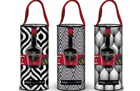 Tia-Maria-gift-pack