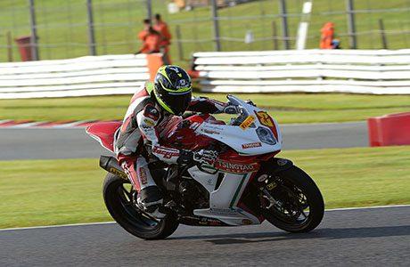 Tsingtao extends Racing Deal