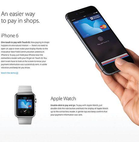 apple-pay-screen-grab