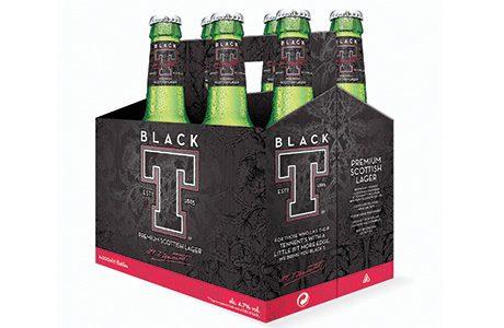 BLACK T 6PK BASKET RENDER