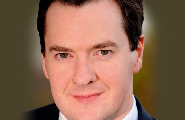Scots MPs scupper English Sunday trading changes