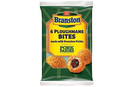 PF 6pk Ploughmans Bites[1]