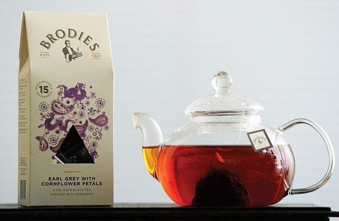 Brodies-tea