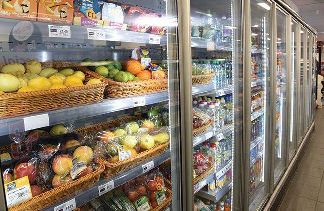 Day-Today-fridges