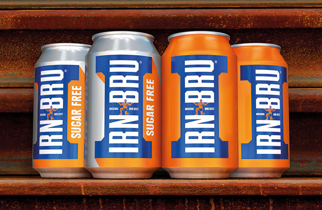 IRN-BRU-new-look-can