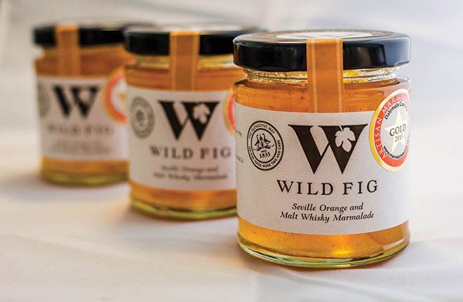 Wild-Fig-Whisky-Marmalade-Jar