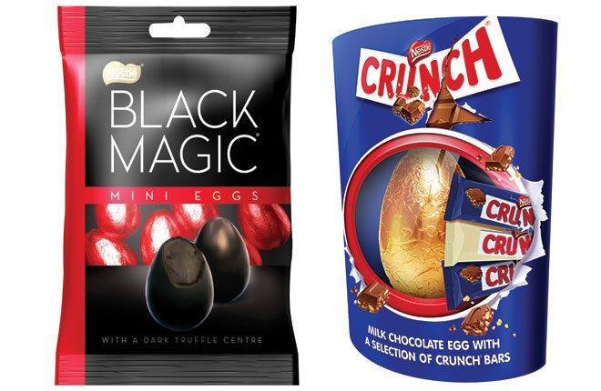 crunch-egg