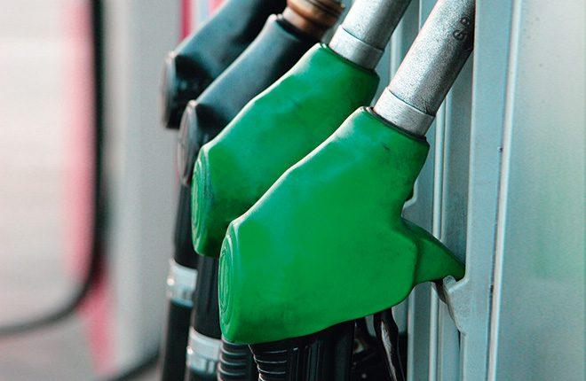sh-petrol-pumps