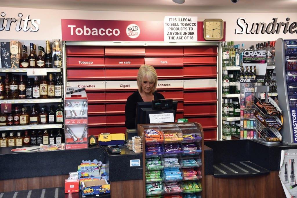 Cigarettes Marlboro tobacco online California