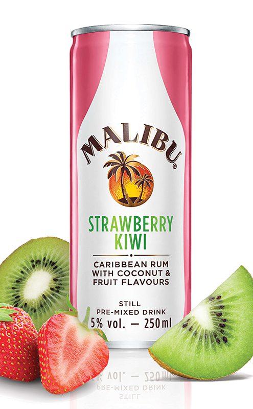 Malibu-Can-Strawberry