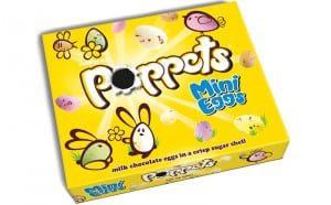 Poppets-Box---minieggs