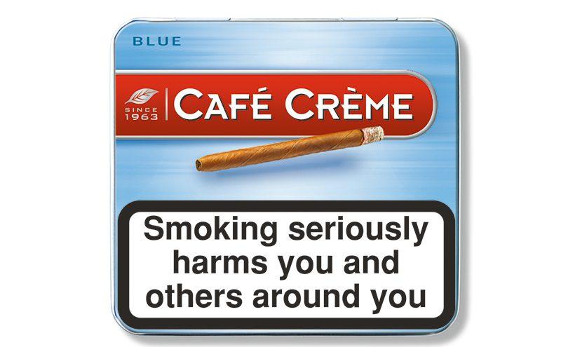STG Jan 16 Cafe Creme Blue