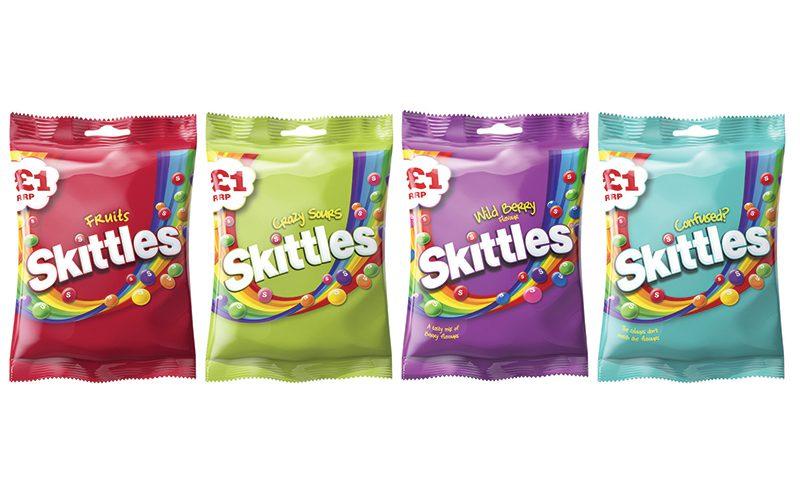 Skittles PMP Skit_Group_BG_£1_L