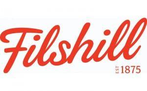 Filshill - Logo