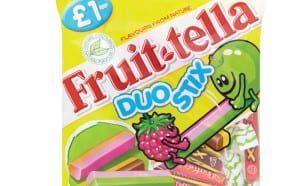 Fruittella_DuoStix_PMP_Bag Jan 16