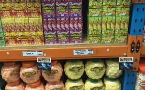 Millions sweets in cash and carry_1